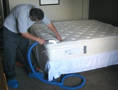 The Best Ways To Clean Your Mattress Dial One Duct Cleaning